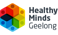 Changing minds about mental health